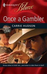 once-a-gambler