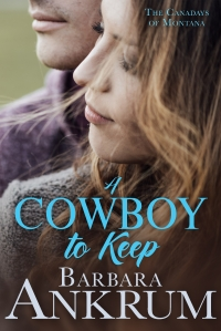 CowboyToKeep_BAnkrum_300[4188]